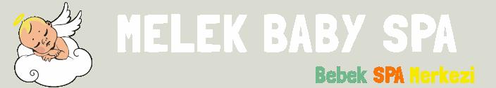 Melek Baby Spa